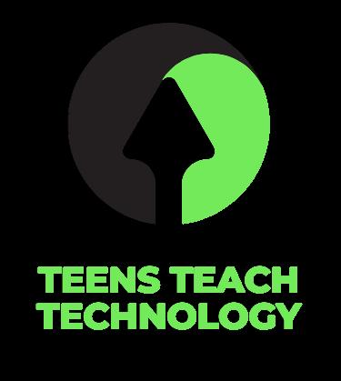 Teens Teach Tech